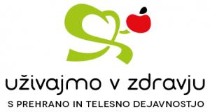 uzivajmo-v-zdravju-logo